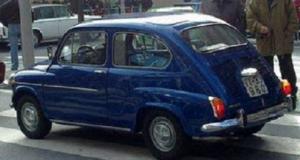 VI-33980