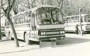 T-9259-E