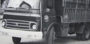 GE-51451