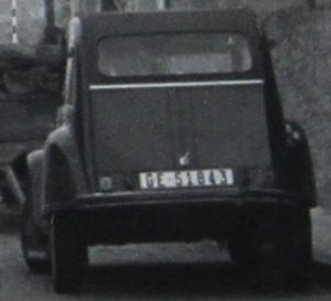 GE-51843