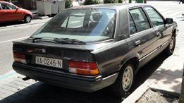 VA-0246-N