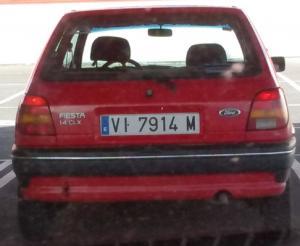 VI-7914-M