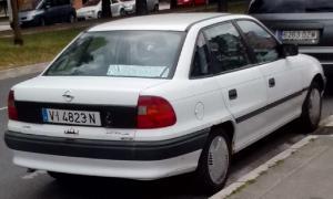 VI-4823-N