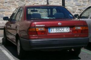 VI-8822-O