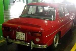HU-5697-A