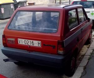 VI-0216-H