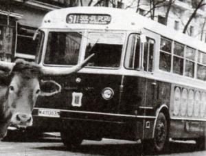 M-411363