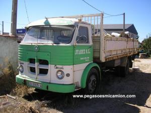 ZA-6935-A