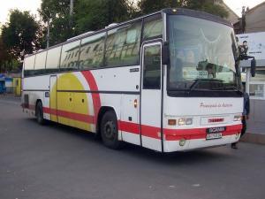 BH-7139-BA