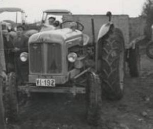 VI-192