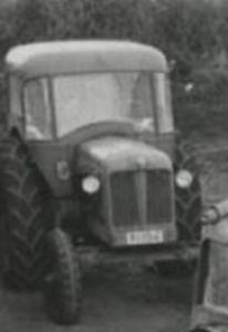 VI-194