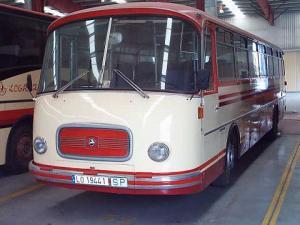 LO-19441