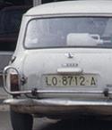LO-8712-A