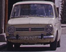 LO-4520-A