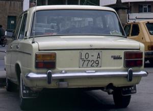 LO-7729-A