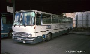 PM-5586-K