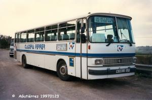 PM-5585-K