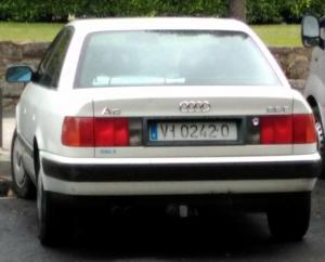 VI-0242-O