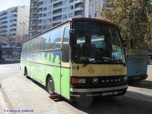 TE-6042-F