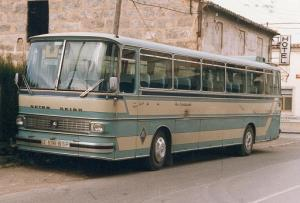 GE-8398-B