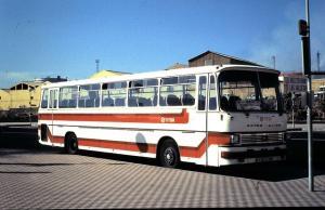M-7121-F