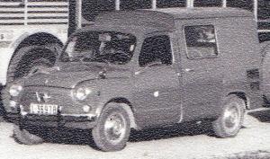 L-36978