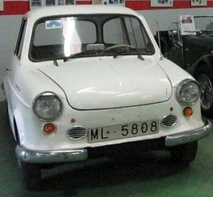 ML-5808
