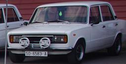 SO-6583-A