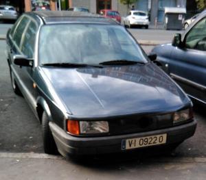 VI-0922-O