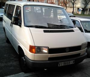 VI-9668-M