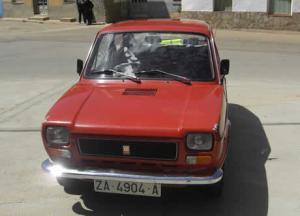 ZA-4904-A
