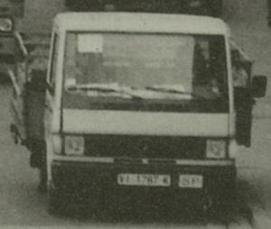 VI-1787-K