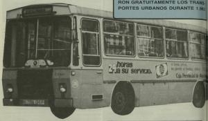 VI-7056-C