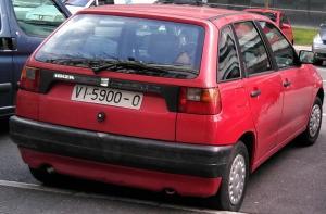 VI-5900-O