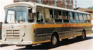 O-10591