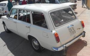 ZA-1100-A