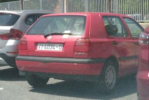 VI-4034-O