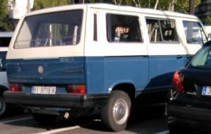 VI-9715-K