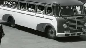 L-4395