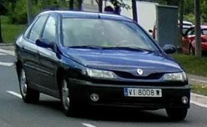 VI-8008-W
