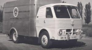 LU-4600