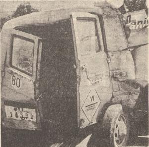 VI-14590