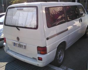 VI-2681-S