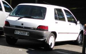 VI-2469-M