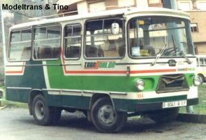 O-6041-A