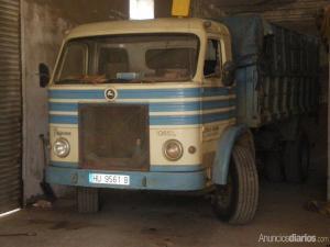 HU-9561-B