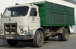 HU-7887-A
