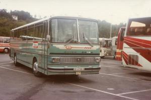 GE-4198-H