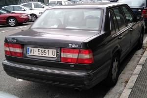 VI-5951-U