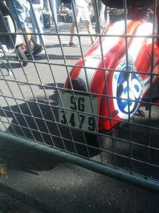SG-3479